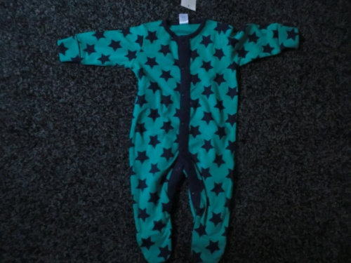 Boys sleep suit Created By Choice UK Posted By Kids Fashion Qatar