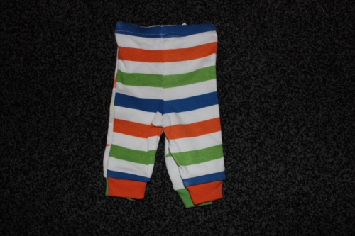 Boys trousers Created By George UK Posted By Kids Fashion Qatar