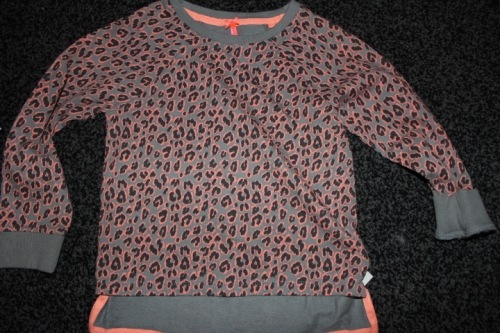 Girls Jumper Created By Choice UK Posted By Kids Fashion Qatar