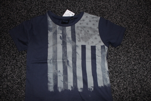 Boys T-shirt Created By Choice UK Posted By Kids Fashion Qatar