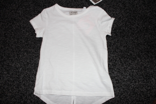 Girls top Created By NextUK Posted By Kids Fashion Qatar