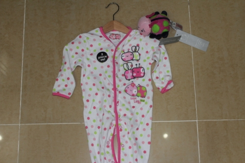 Baby Wear Created By  Posted By Kids Fashion Qatar