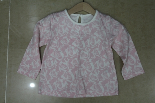 Infants Clothing Created By  Posted By Kids Fashion Qatar