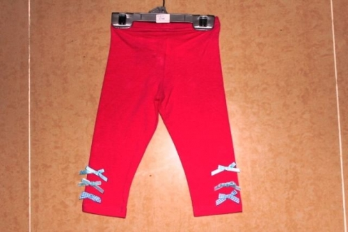 Leggings Created By  Posted By Kids Fashion Qatar