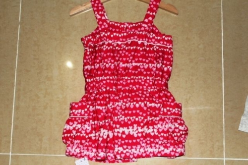 Jump Suit Created By  Posted By Kids Fashion Qatar