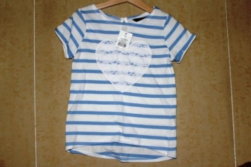 Tops Created By  Posted By Kids Fashion Qatar