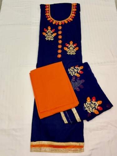 Salwar Online Qatar Created By Shree Collection Posted By Kavitha