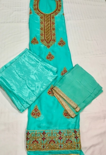 Salwar Ramadan Collection Created By Shree Collection Posted By Kavitha
