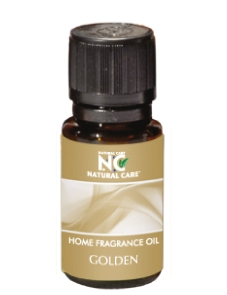 Golden Fragrance Oil Created By Natural Care Posted By Natural care