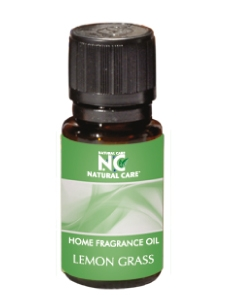Lemongrass Fragrance Oil Created By Natural Care Posted By Natural care