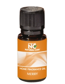 Merry Fragrance Oil Created By Natural Care Posted By Natural care