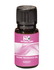 Missy Fragrance Oil Created By Natural Care Posted By Natural care