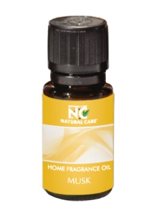 Musk Fragrance Oil Created By Natural Care Posted By Natural care