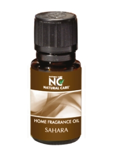 Sahara Fragrance Oil Created By Natural Care Posted By Natural care