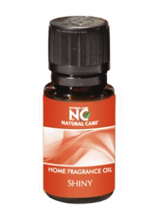 Shiny Fragrance Oil Created By Natural Care Posted By Natural care
