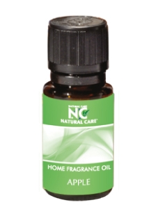 Apple Fragrance Oil Created By Natural Care Posted By Natural care