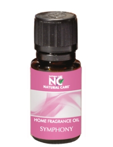 Symphony Fragrance Oil Created By Natural Care Posted By Natural care