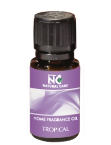 Tropical Fragrance Oil Created By Natural Care Posted By Natural care