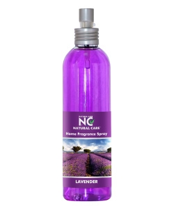 Lavender Room Spray Created By Natural Care Posted By Natural care