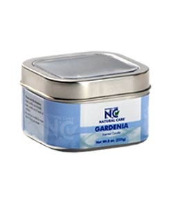 GARDENIA Created By Natural Care Posted By Natural care