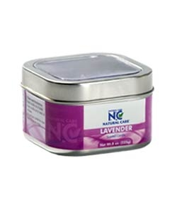 LAVENDER Created By Natural Care Posted By Natural care