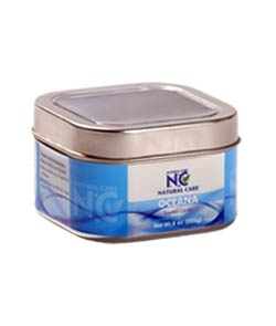 OCEANA Created By Natural Care Posted By Natural care
