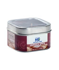 JAMAICA SPICE Created By Natural Care Posted By Natural care