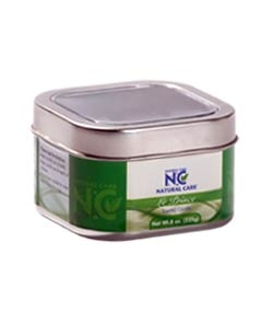 Le Prince Created By Natural Care Posted By Natural care