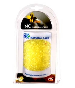 Lemon Beads Created By Natural Care Posted By Natural care
