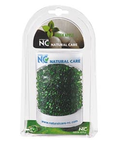Green Apple Beads Created By Natural Care Posted By Natural care