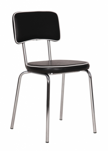 Office chair Created By M24 Posted By M24