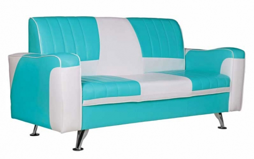 Furniture for lounge Created By M24 GmbH Posted By M24
