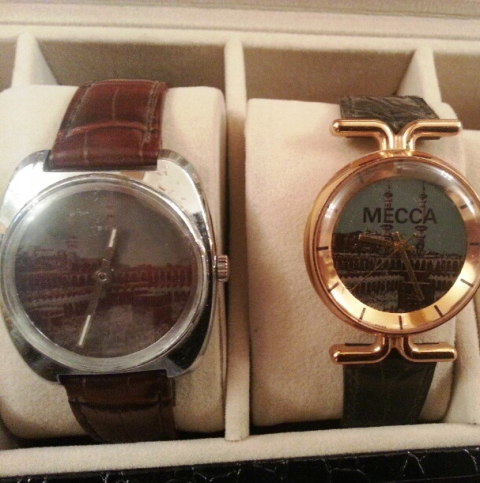 Old Watches Created By  Posted By Arabsilo
