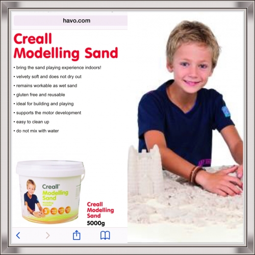 Modelling Sand Created By Art Elements Posted By Art Elements