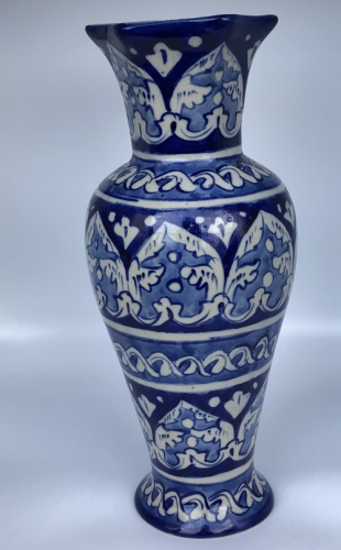 vases Created By zs.trea Posted By Z's Treasure