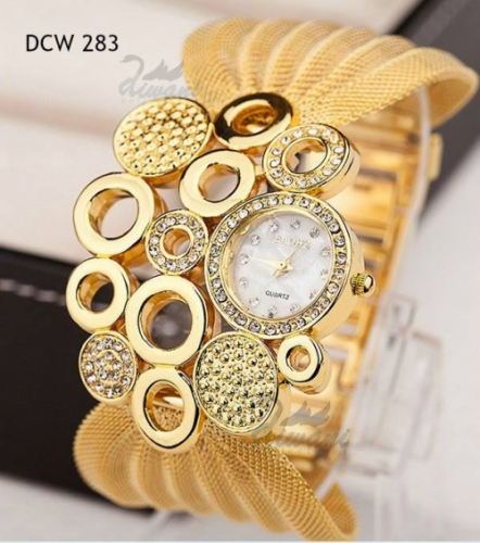 Fashion Luxury Watches Created By  Posted By DiwaniCollections