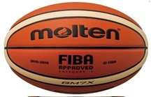 Basketball Created By  Posted By Hot Shot