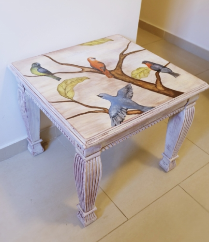 Weird Furniture For Sale: Qatar Collections: Unique Furniture Pieces For Sale