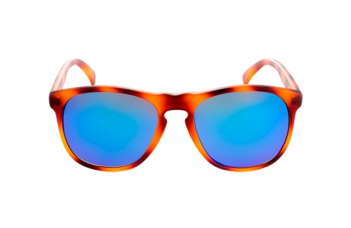 Mr Boho Sunglasses Created By Mr Boho Posted By Casabella