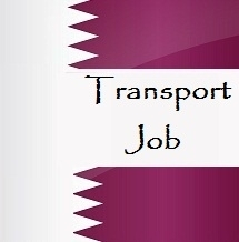 Need a driver Created By  Posted By Qatar Labour