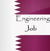 acility Management Engineer Created By  Posted By Qatar Labour