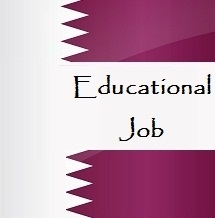 Teacher Created By  Posted By Qatar Labour