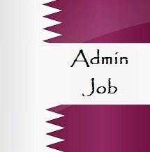 Wanted Female HR Assistant Created By  Posted By Qatar Labour
