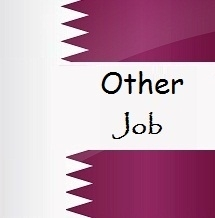 Manpower Recruitment Created By  Posted By Qatar Labour