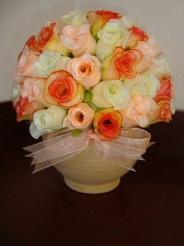 3 Colours Roses Created By Leigh Tatli Posted By Leilani Tatli