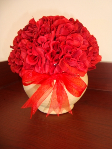 Red Roses Created By Leigh Tatli Posted By Leilani Tatli