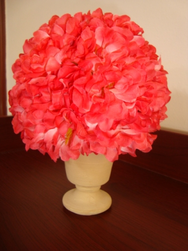 Pink Carnations Created By Leigh Tatli Posted By Leilani Tatli