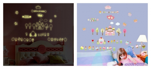 Little Princess Created By  Posted By Big N Small Wall Decals