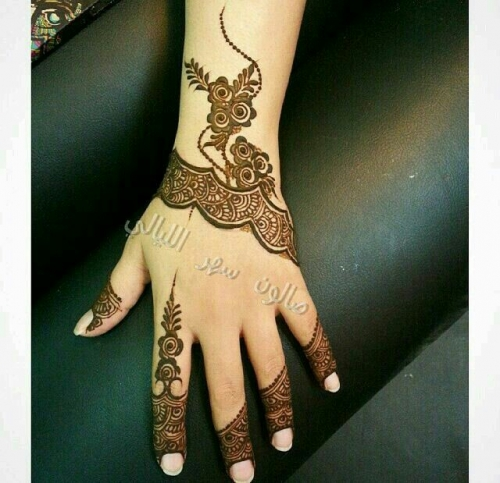 Henna Artist doha qatar Created By Henna Artists Afshan Posted By Afshan
