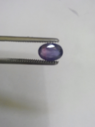 sapphire Created By  Posted By Mohammed Umer Gems